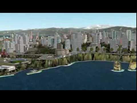 Lebanon Sc X-Beirut HD
