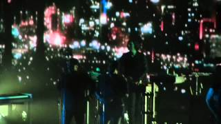 Nine Inch Nails - In This Twilight - Live @ Staples Center 11-8-13 in HD
