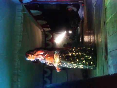 chalal na jala bhojpuri hit song dance by chadan and neha.