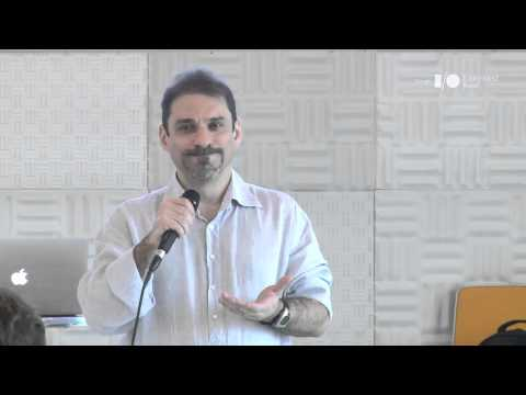 I/O Extended São Paulo '14 - Office Hours - Google Business Groups