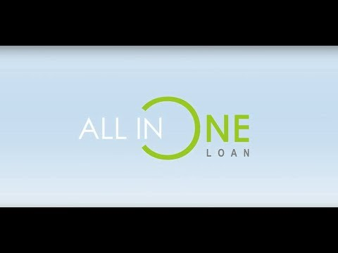 All in One Loan with Jim Clifford of Washington Realty Group and Jodi Longley of CMG FInancial