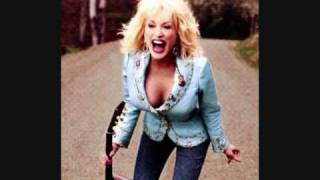 Dolly Parton I Hope Your Never Happy