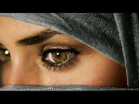 Arabic Inta Hayati Best Music - 2018