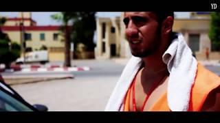 don t stop lgrad mehdi moussaid official parkour music clip 2015