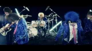 MoNoLith - 『AQUARIUM』(PV)