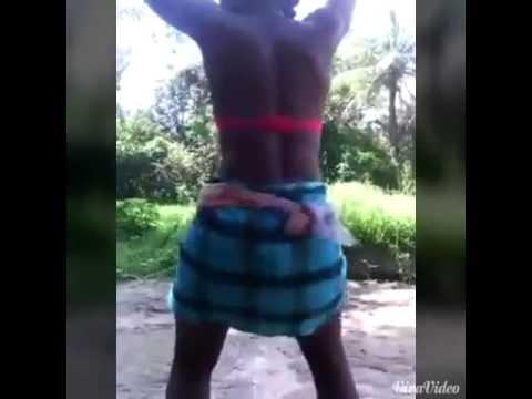 Kawina house riddim - prince anse