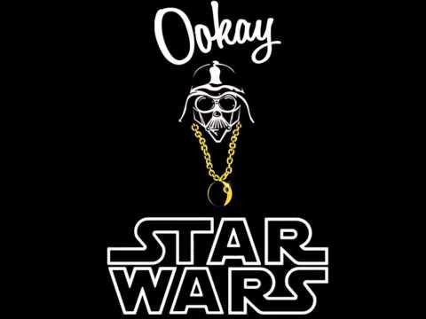 Ookay - Star Wars [Trap]