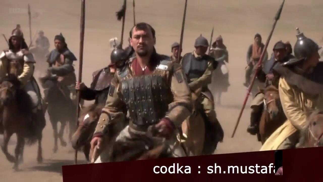 Download Mongolia  xaqaaiq kala duwan  #OGAANHSO