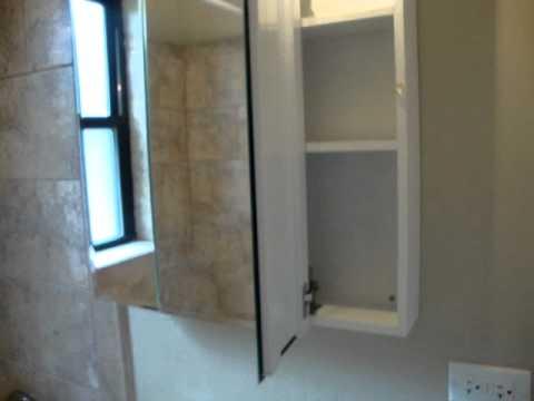 Studio apartment at Michigan & Delaware in Chicago's Gold Coast - 05 Tier