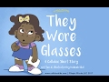 """They Wore Glasses"" [Callaloo Short Story]"