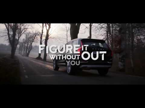 Avicii - Without You (Official Lyric Video)