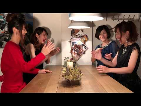 Bray me -「ROSE ROAD DANCE」-【Official Video】