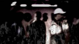 Смотреть клип Смоки Мо - Обречение Ft. Крипл
