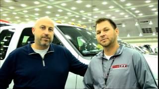 Dynamic Tow Truck Dealer Chooses Commercial Fleet Financing Inc Dallas Tx