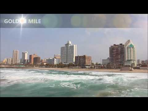 Quero Mochilar: Durban - África do Sul.