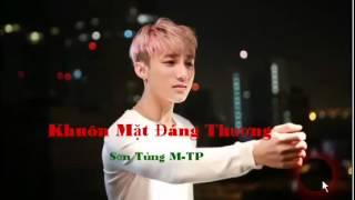 Khuôn Mặt Đáng Thương (MTP) The Remix 2015 15/03/2015