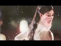 Клип на дораму Лунный свет влекомый облаками Moonlight Drown By Clouds MV By Sofina Kim mp3