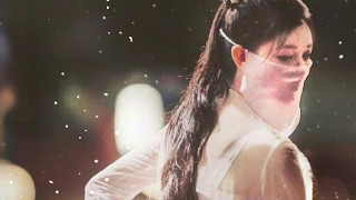 Клип на дораму Лунный свет влекомый облаками    Moonlight drown by clouds MV    by Sofina Kim