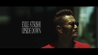 EXILE ATSUSHI / U...
