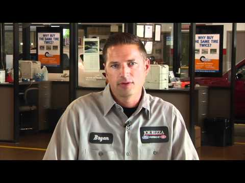 when-to-change-transmission-fluid---joe-rizza-ford