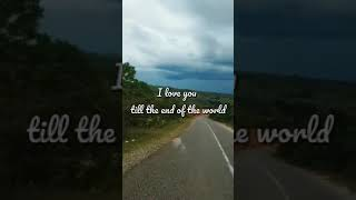 Lirik lagu Appreciate (English version) - Stephanie Poetri for story Intagram or whAtsapp
