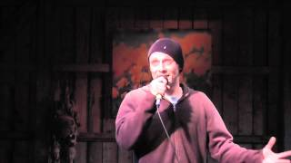 Joakim Pettersen ~ Medley (music video, rap)