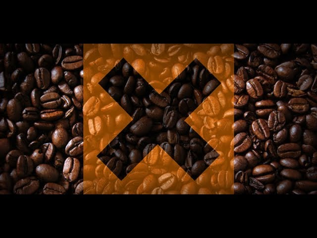 Caffeine and Testosterone: Is Caffeine Bad For You?