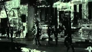 Трейлер фильма Безмолвная ночь