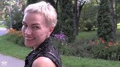 Tania 54 ans 👆Belle Femme Cinquantaine Cherche Homme Mature