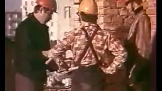 Фильм Сбереги башню