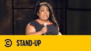 Mi Crisis de los 30 | Michelle Rodríguez | Stand Up | Comedy Central México Video