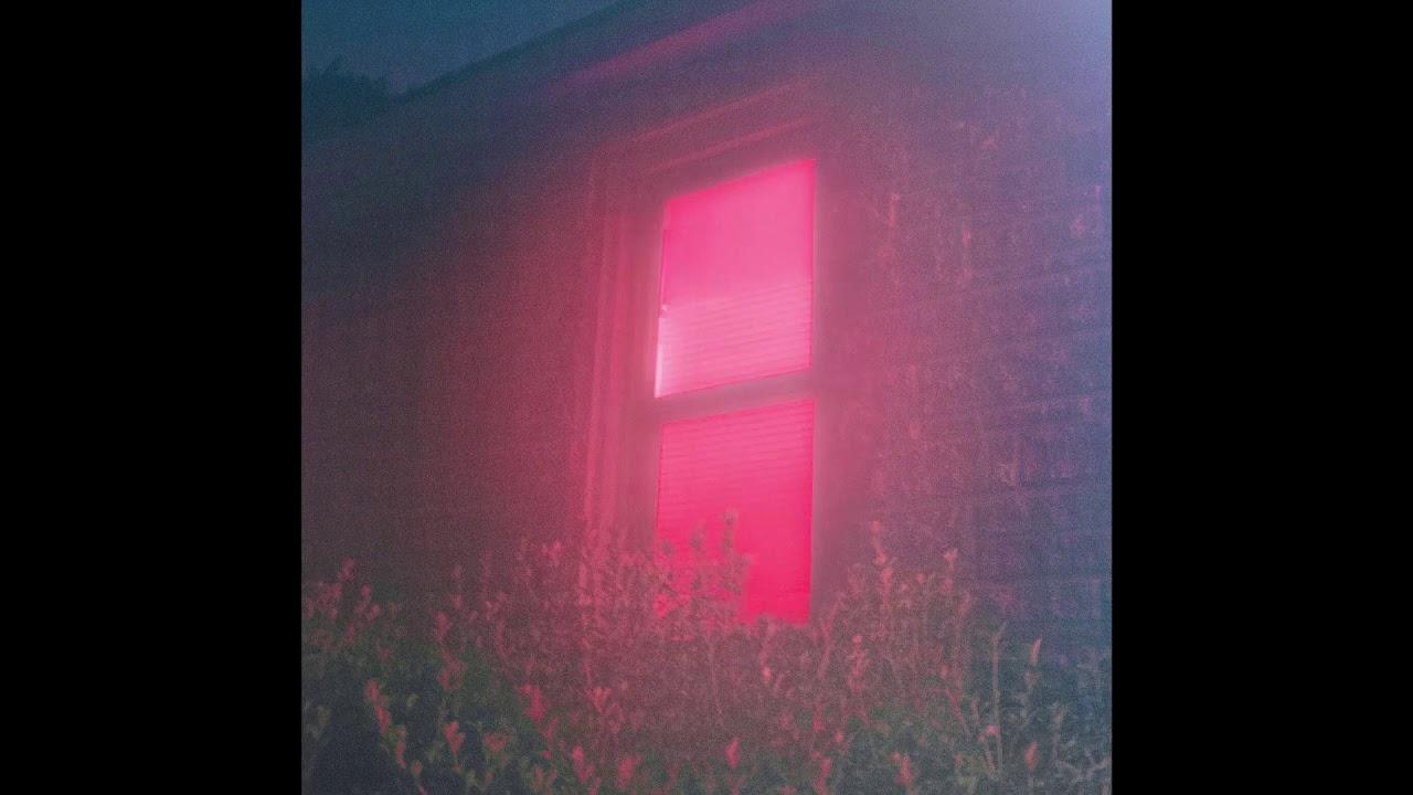 Jakob Ogawa - Velvet Light (Official Audio)