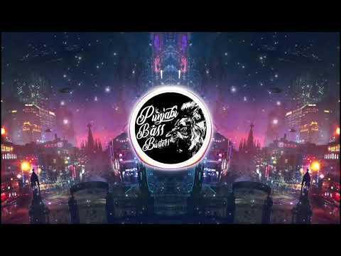 Karan Aujla - Dont Worry [BASS BOOSTED] Gurlez Akhtar | P.B.B | Latest Punjabi Song 2018