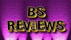 BS Reviews: Gurren Lagann review and Other Announcements!!!