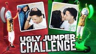 1-green-1-kiss-1-miss-1-cracked-egg-on-head-nba-2k20-ugly-jumpshot-challenge