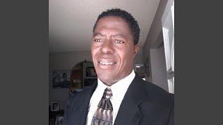 Africa Gospel Rythem (Live) · Alexander Fieboh Africa Gospel Rythem...