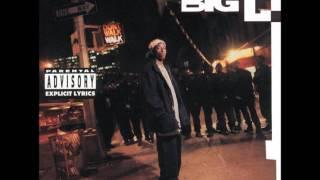 A Flavour of the 90's Hip-Hop & Rap '90-'99 #2
