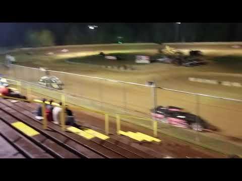 Baton Rouge Raceway 4/20/19(13)