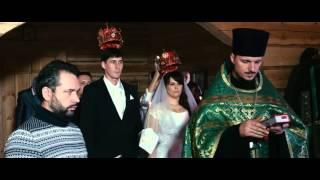 Таинство Венчания ДМИТРИЙ и ВИКТОРИЯ