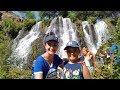 Фестиваль Малины, Толорское Водохранилие и Водопад Шаки - Природные Чудеса вместе с ONE WAY TOUR!!!