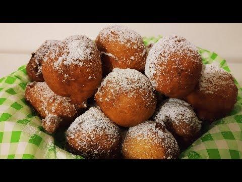 beignets-en-10-minutes,-sans-pétrissage,-pour-des-invités-surprise/gogosi-cu-lingura