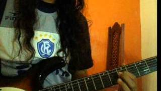 Hino do Clube do Remo [Heavy Metal]