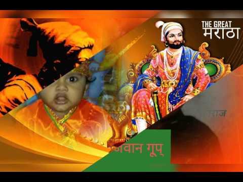 Hindustan me Rahna Hoga Vande Mataram Kehna hoga