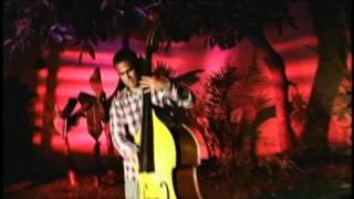 Jazz en el Perú 4/4 - Umbrales TV Perú