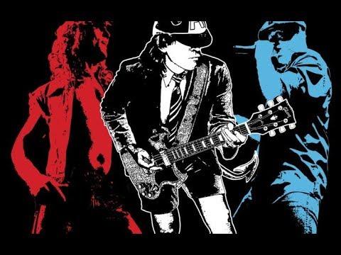 Rock & Roll / Lo mejor de todos los tiempos 🔴ROL FM EN VIVO