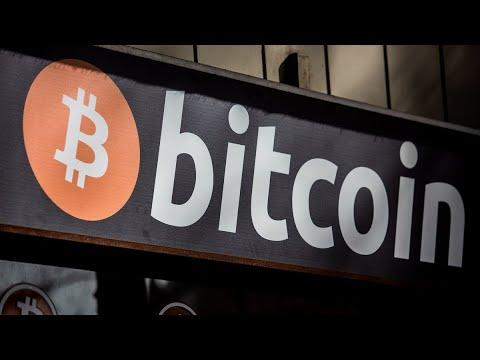 When Will Major Investors Start Buying Bitcoin?
