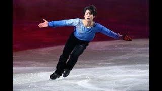 【青・紫・黄色系】世界のフィギュアスケート・かわいい素敵な衣装まと...