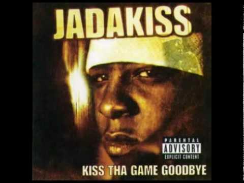 Jadakiss - Feel Me