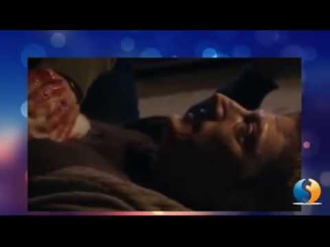 Yılan öldürme Film. Yilanlarin Araliksiz Saldirisi Türkçe Dublaj Izle Bilim Kurgu Gerilim. Serpente