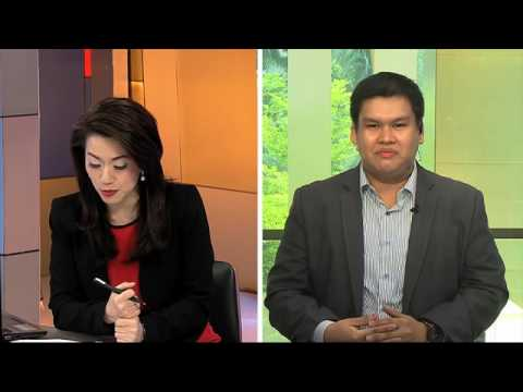 Philippines to meet tourism growth target despite terror threats